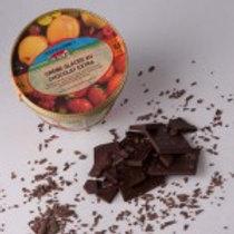 Chocolat - 100ml