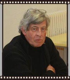 Henri Doumont