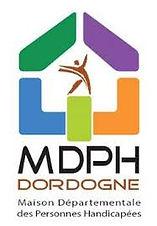 MDPH 24.jpg