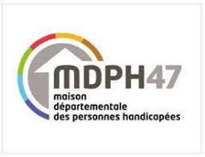 MDPH 47.jpg