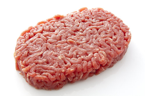 """Steak haché """"façon bouchère"""" - 150g"""