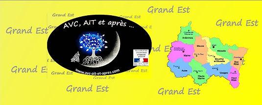 FB Grand Est.jpg