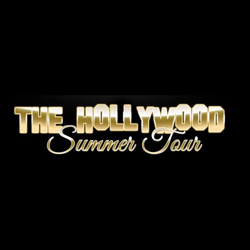 Hollywood Summer Tour