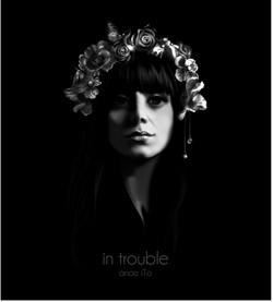 in+trouble.jpg