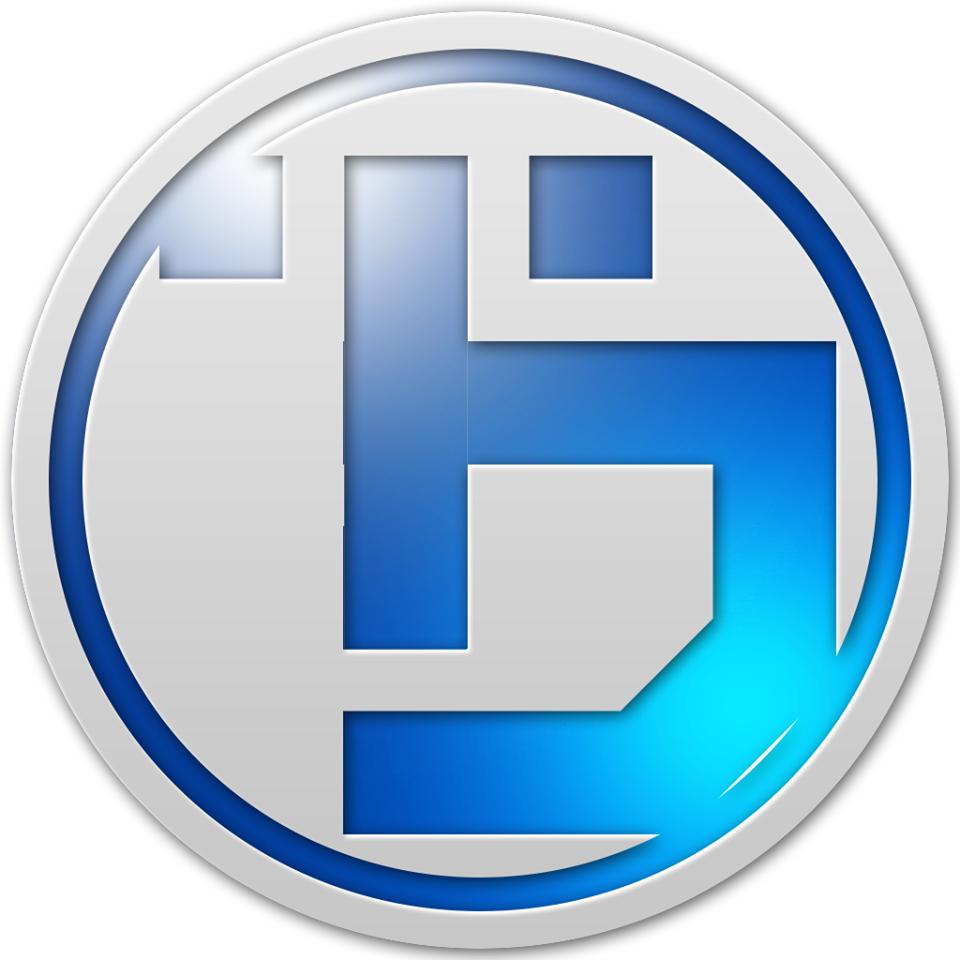 PcKare-TilloDesigns