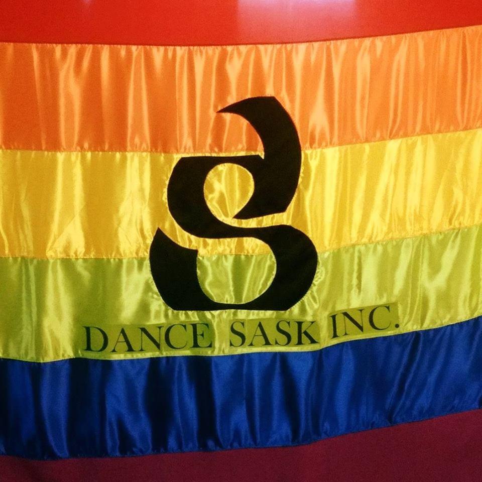 Dance Saskatchewan