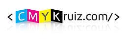 CMYKruiz.comLogo.jpg