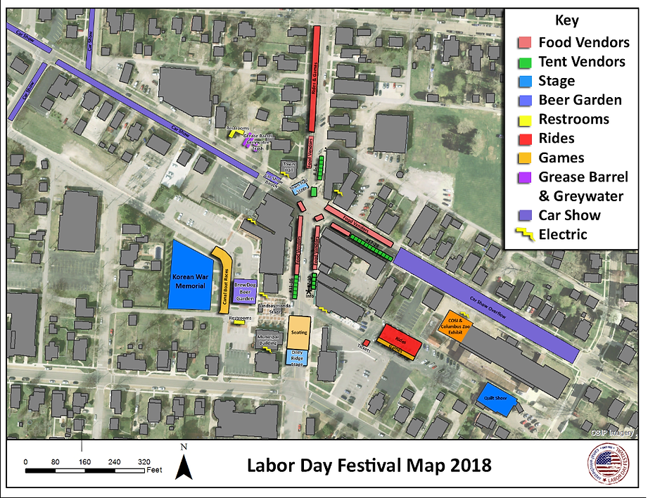 Labor Day Festival Map2018.png