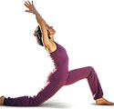 stretching-woman.png