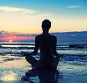 Mindfulness_resized2_edited.jpg