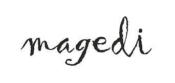 magedi_logo_biale_tlo.jpg