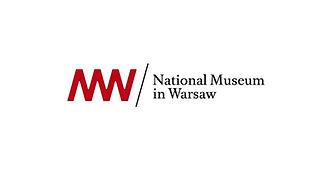 z11326551V,Nowe-logo-Muzeum-Narodowego.j