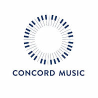 Concord-Music-logo.jpg