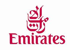 music rights consultancy, music rights consultancy, Universal Publishing Production Music library, music publisher UAE, music rights middle east, library