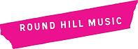 round_hill.jpg