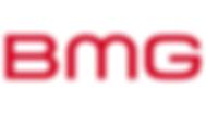 bmg-rights-management-gmbh-vector-logo.p