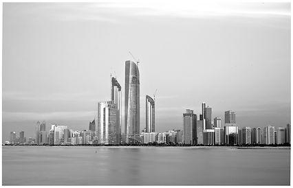 music publisher UAE, music rights middle east, Abu Dhabi, Dubai, United Arab Emirates