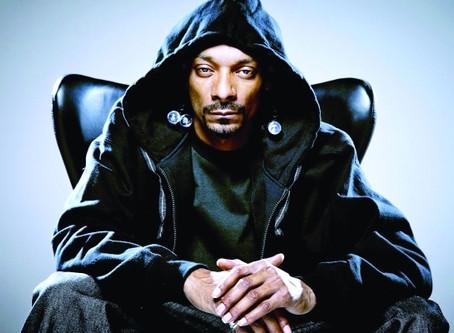 Jane Street Sampling - Featuring Snoop Dogg