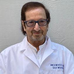Dr Wolkov.jpeg
