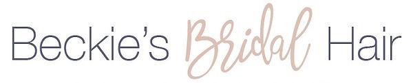 Beckies Bridal Hair logo.jpg