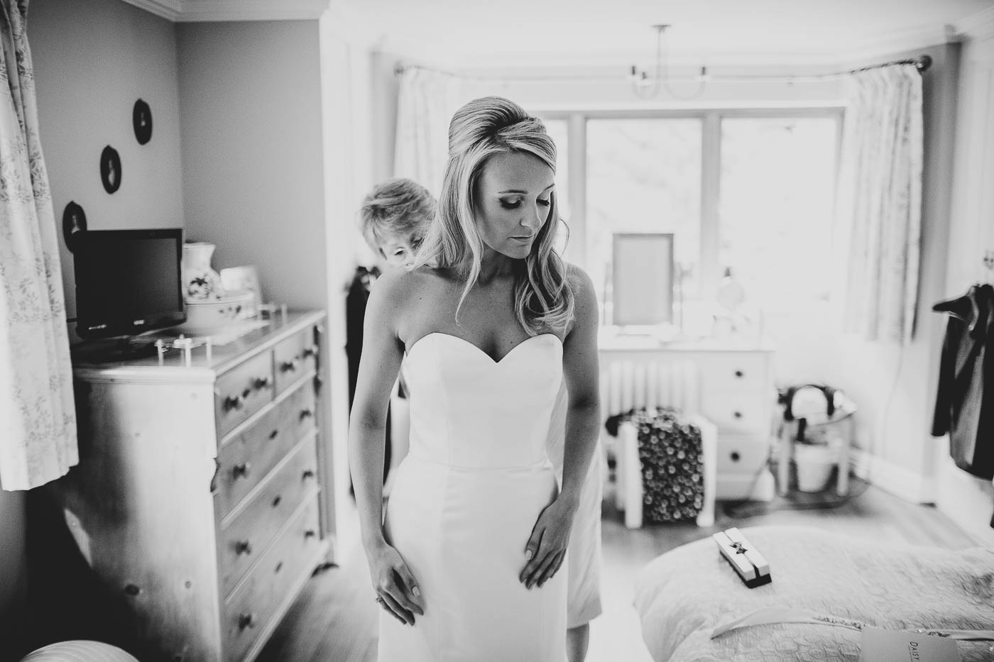 buxted-park-wedding-photos-30 (1)