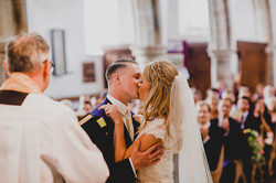 buxted-park-wedding-photos-59