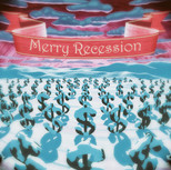 Merry Recession