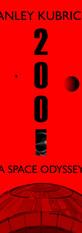 2001_Kubrick_Phone_Wallpaper.jpg