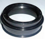18587-puma-spring-and-rubber_gasket-1.jp