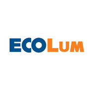 ECOLUM Lighting Fixture in Manila