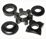 18589-puma-spring-and-rubber_gasket-3.jp