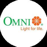 OMNI Electrical Switches in Manila