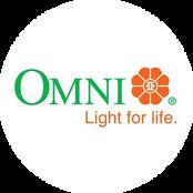 OMNI Electrical Supplies in Manila