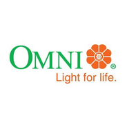 OMNI Electrical Switches in Manila