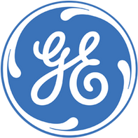 GE Electrical Supplies in Manila