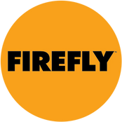 Firefly Electrical Supplies in Manila