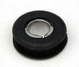18595-puma-spring-and-rubber_gasket-9.jp