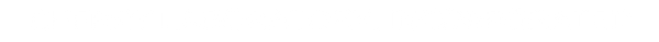 93451-cherry-laboratories_logo-c9f0f.png