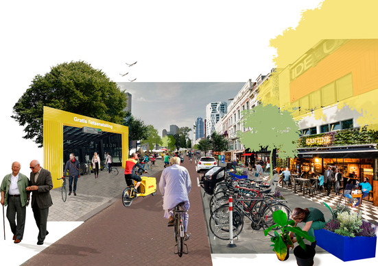 bicyclevisionrotterdam-2jpg