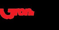 gemeente-groningen-1-logo-png-transparen