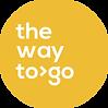 thewaytogo Logo.png