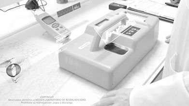 ISO/DIS 10545-17 1998 Anexo A (TORTUS)