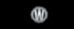 logo%20largo_edited.png