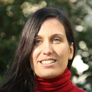Elena Frías