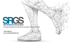 SRGS SLIP RESISTANCE GROUP SPAIN.jpg