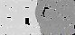 resbaladicidad, caídas, UNE 41901, UNE 41902, UNE-ENV 12633:2003
