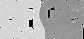 SRGS, resbaladicidad, caídas, UNE 41901, UNE 41902, UNE-ENV 12633:2003