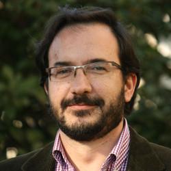 Juan Queipo de Llano