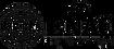 ENAC-ILAC copia.png