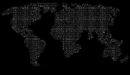 Mapa copia_edited.png